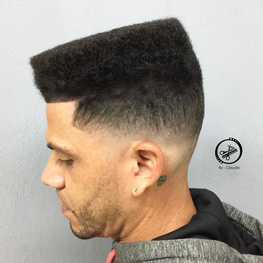 pin on fade comb over haircuts