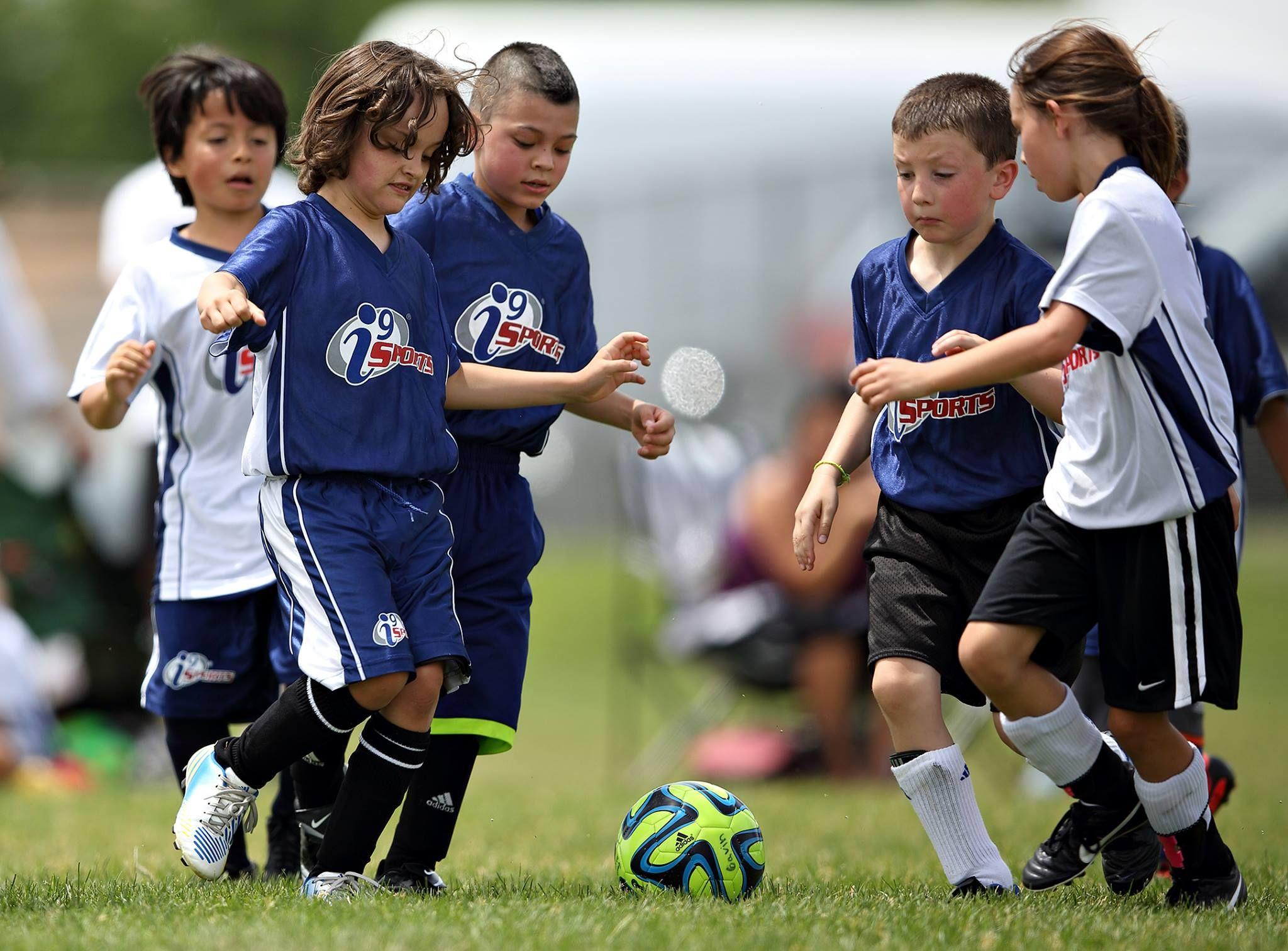 Https Www I9sports Com Soccer Soccer Kids Soccer Sports