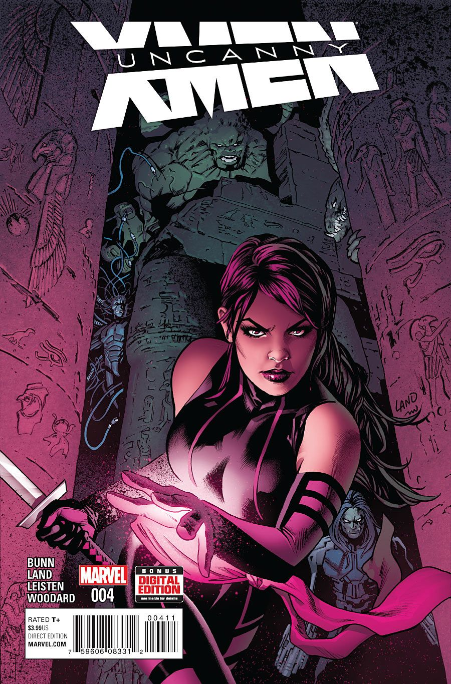 Like A Butterfly Uncanny X Men 4 Preview X Men Marvel Comics Comics
