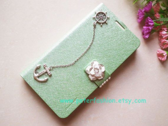 Hey, I found this really awesome Etsy listing at https://www.etsy.com/listing/198266020/samsung-galaxy-note3-n9000-camellia