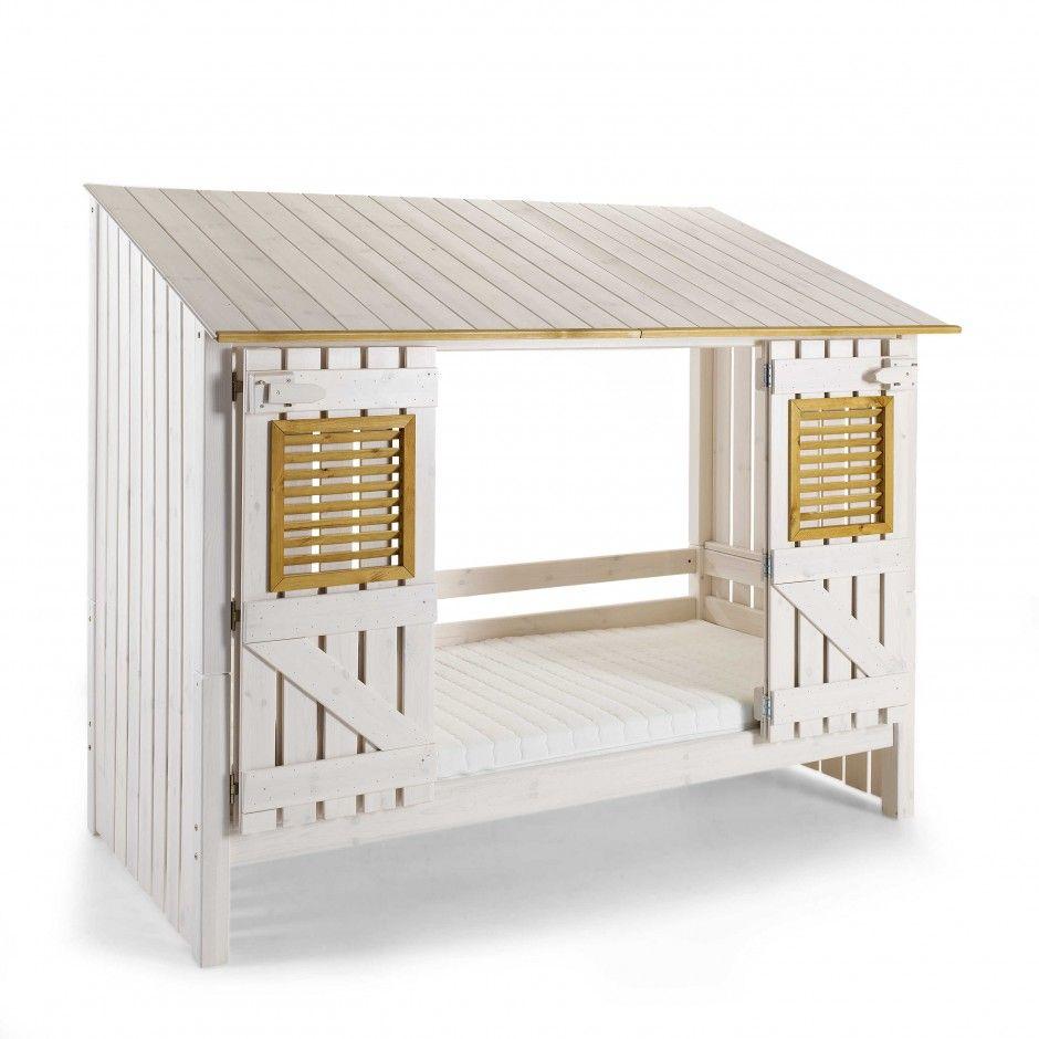 abenteuerbett liscia g nstig bei kids in 2018 pinterest abenteuerbett g nstig. Black Bedroom Furniture Sets. Home Design Ideas