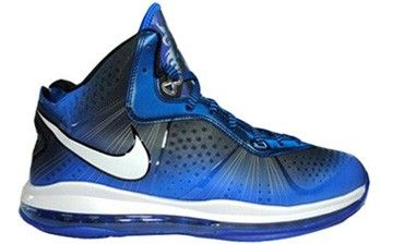 Nike and Jordan Release Retro Shoes for NBA All Star Weekend