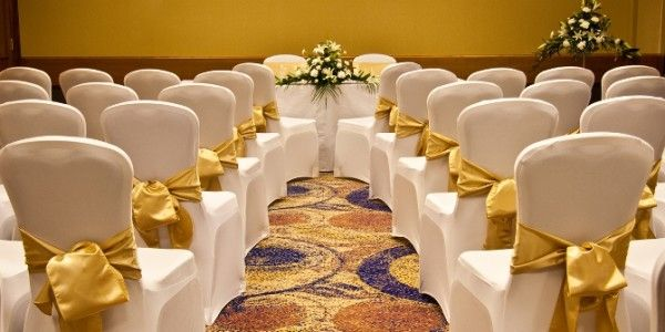 Mercure Daventry Court Hotel Guides For Brides The Wedding Directory
