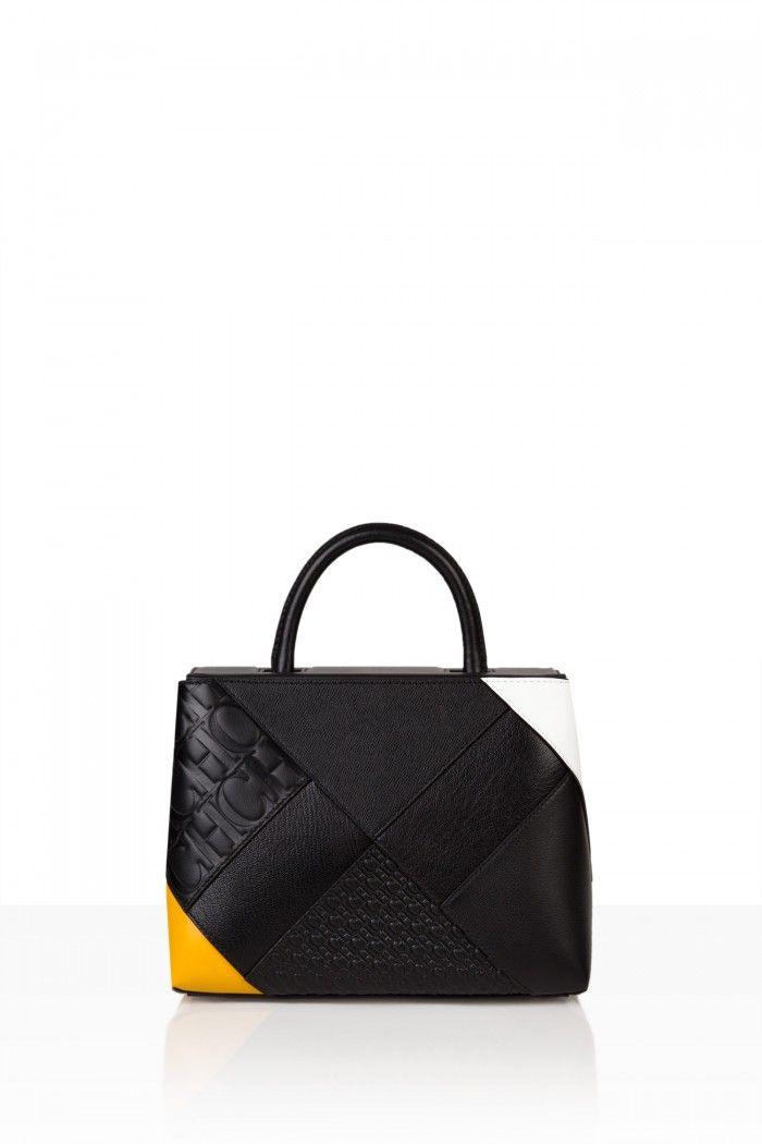 163a279e56 CH Carolina Herrera bags for Spring  16