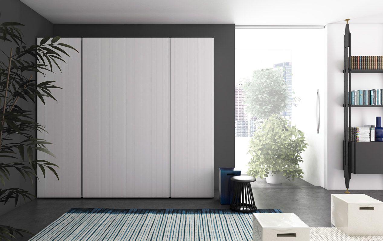 Pianca mobili ~ Raggio pianca design made in italy mobili furniture casa home