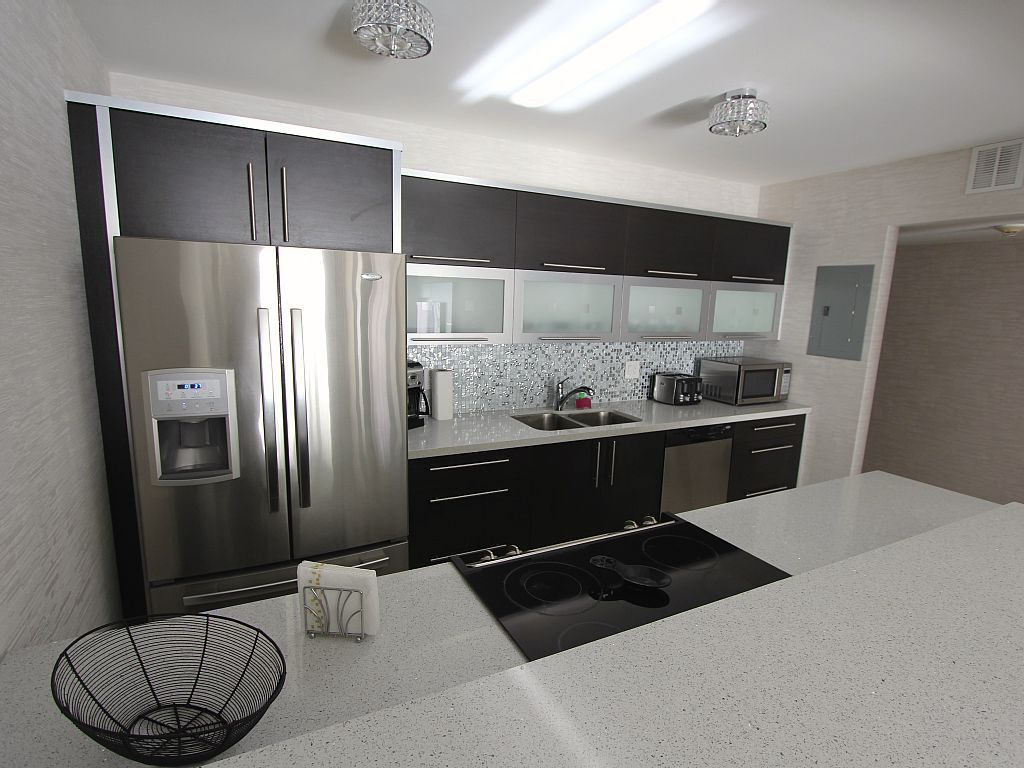 Apartment vacation rental in Sunny Isles Beach from VRBO
