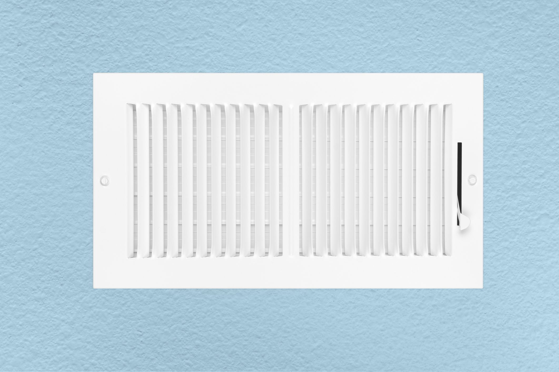 Should I Have Air Filters in My Home Vents? Return air