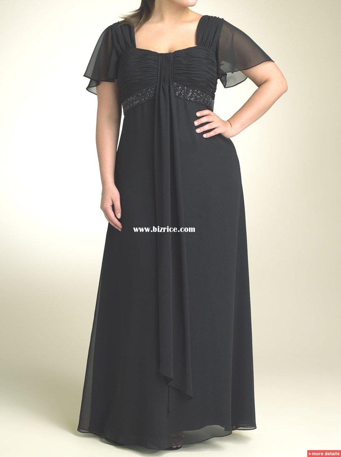 Plus Size Fashion For Women Woman Clothing Wholesale Plus Size