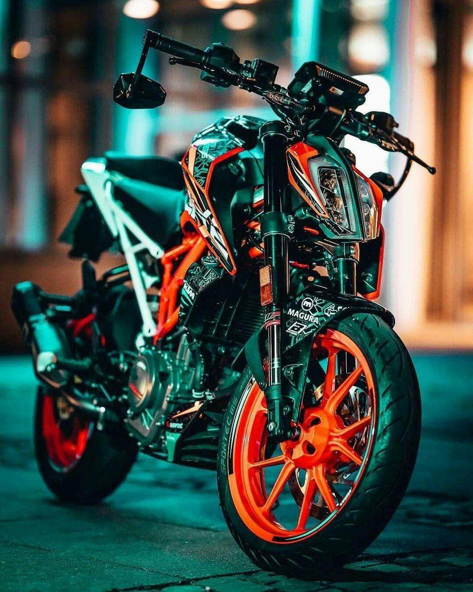 Kev Barker Kawikev18 On Twitter Duke Bike Super Bikes Bike Photo Download ktm bike best wallpaper