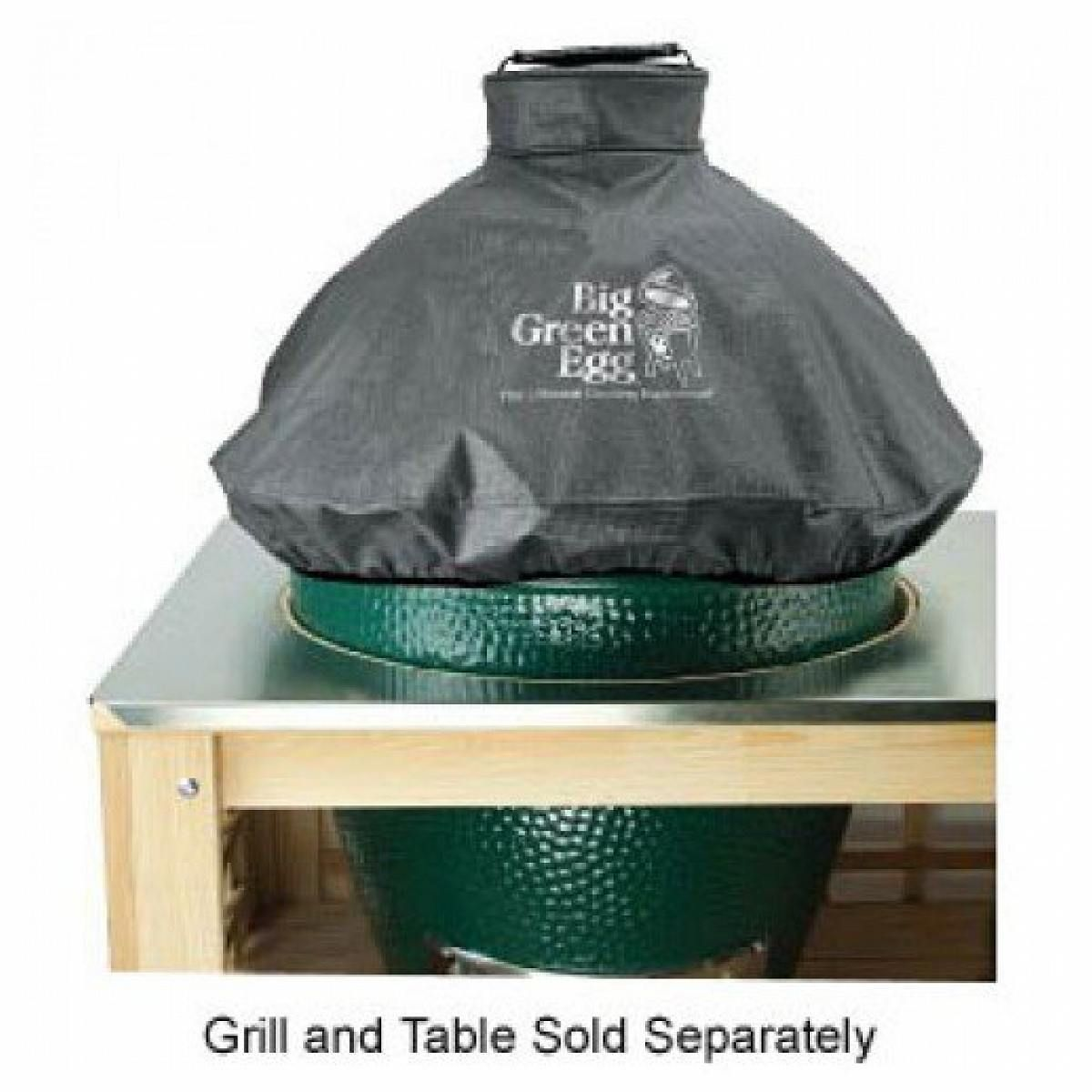 Big Green Egg Extra Large Dome Only Cover Hxldome Gift Ideas