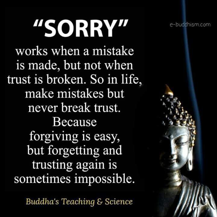 Soooooo True!!!! Hard Lesson Learned. Growth.