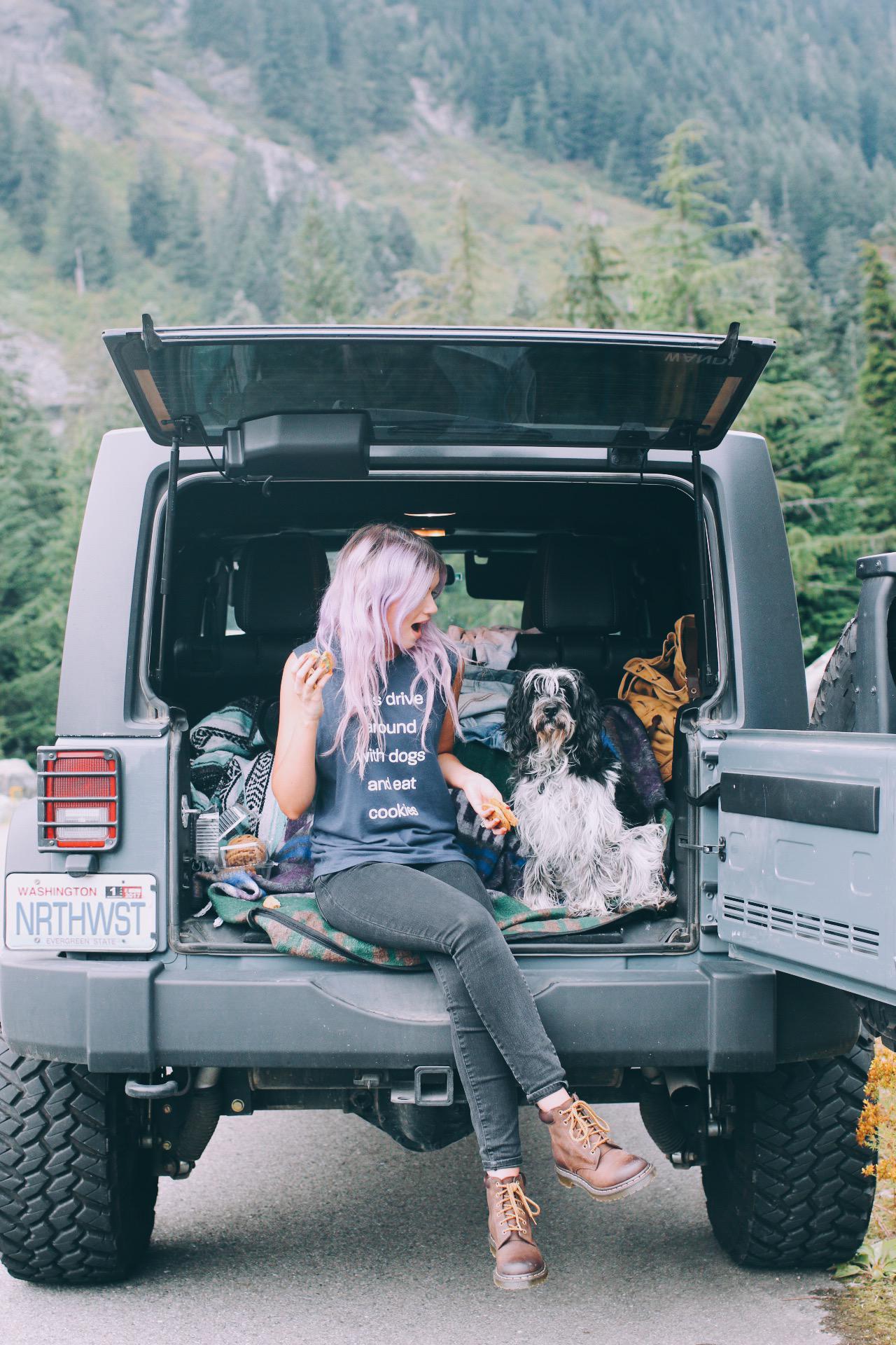 b497f8837e184 Jeep Girl