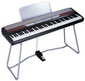 Digitale piano Korg SP250
