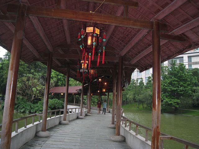 chinese palace lanterns | chinese lantern,lantern festival | Flickr - Photo Sharing!