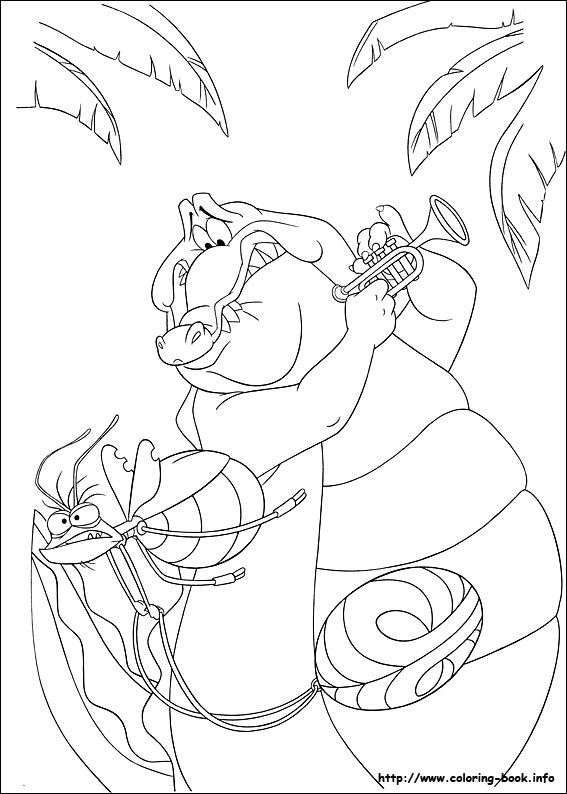 princess and the frog coloring page google sgning