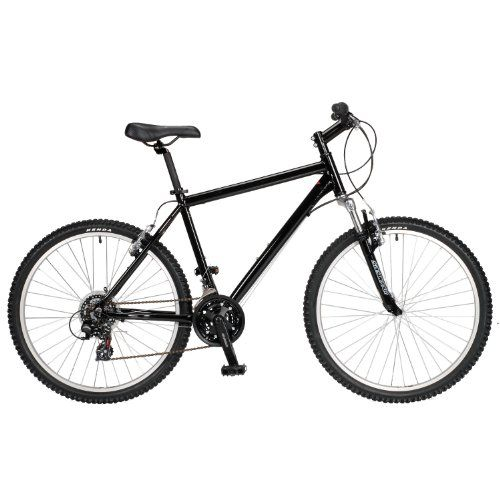 Nashbar At 1 Mountain Bike With Images Mountain Biking