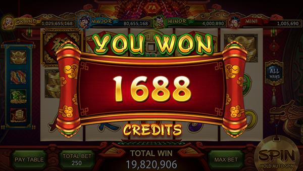 Club world casino på nätet