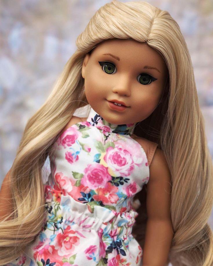 American girl dolls lea arts and crafts americangirlhouse
