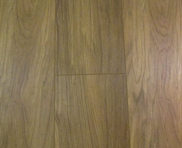 8mm Bishops Appalachian Hickory 8228 2 Hagan Flooring Laminates Hickory Appalachian