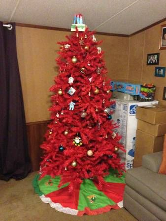 Pin by Bill Fraley on Christmas Display Ideas Pinterest