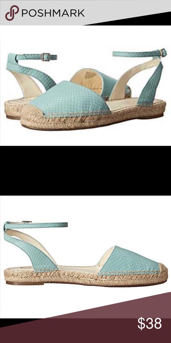 Anne Klein Sandals Size 7.5 Brand New in Box size 7.5 Anne Klein Shoes Sandals