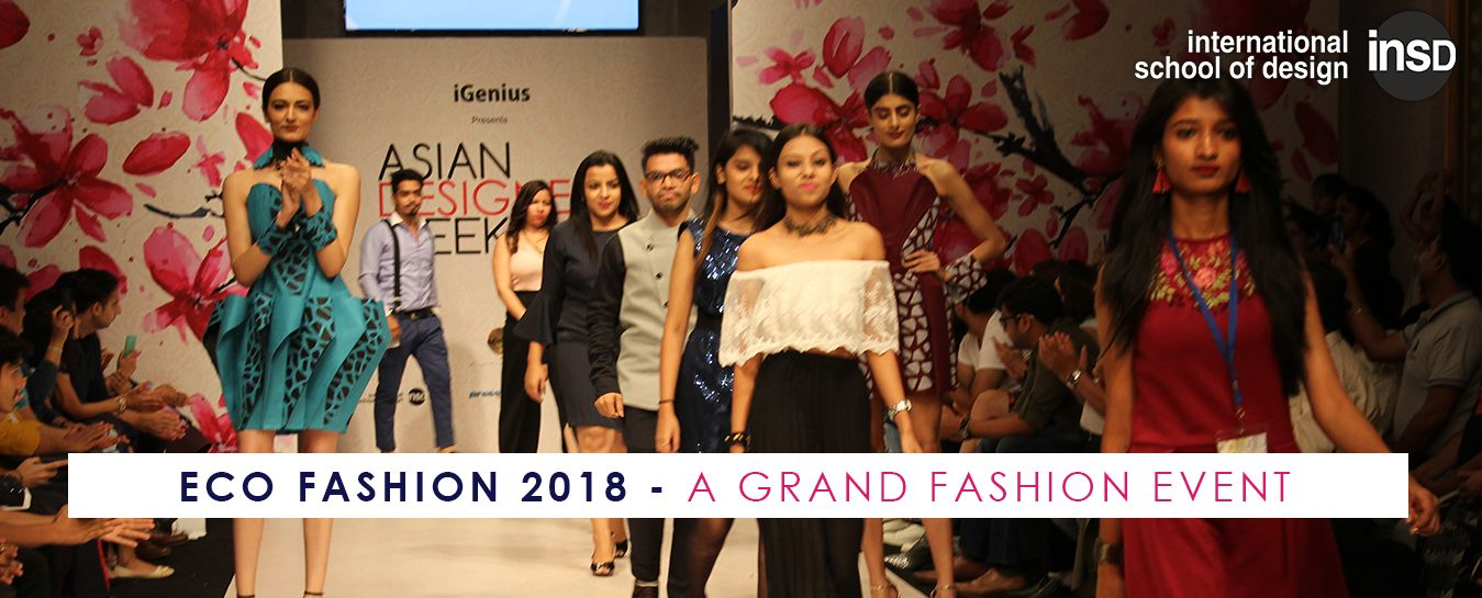 Types Of Fashion Designing Courses You Must Know Fashion Designing Course Fashion Designing Colleges Fashion Designing Institute