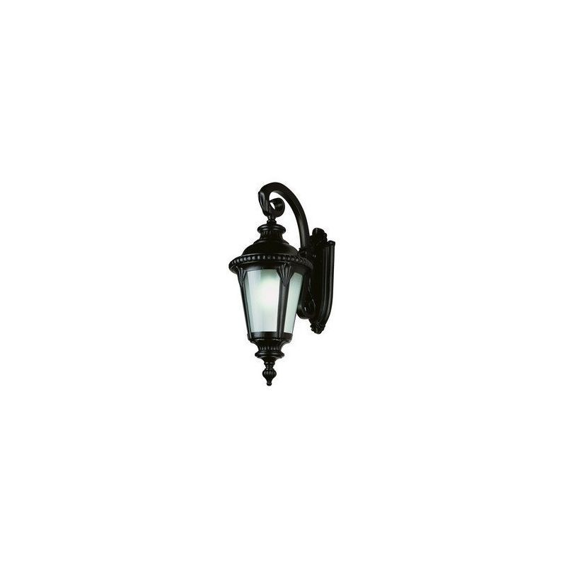 Trans Globe Lighting 5044 Products Lights Outdoor