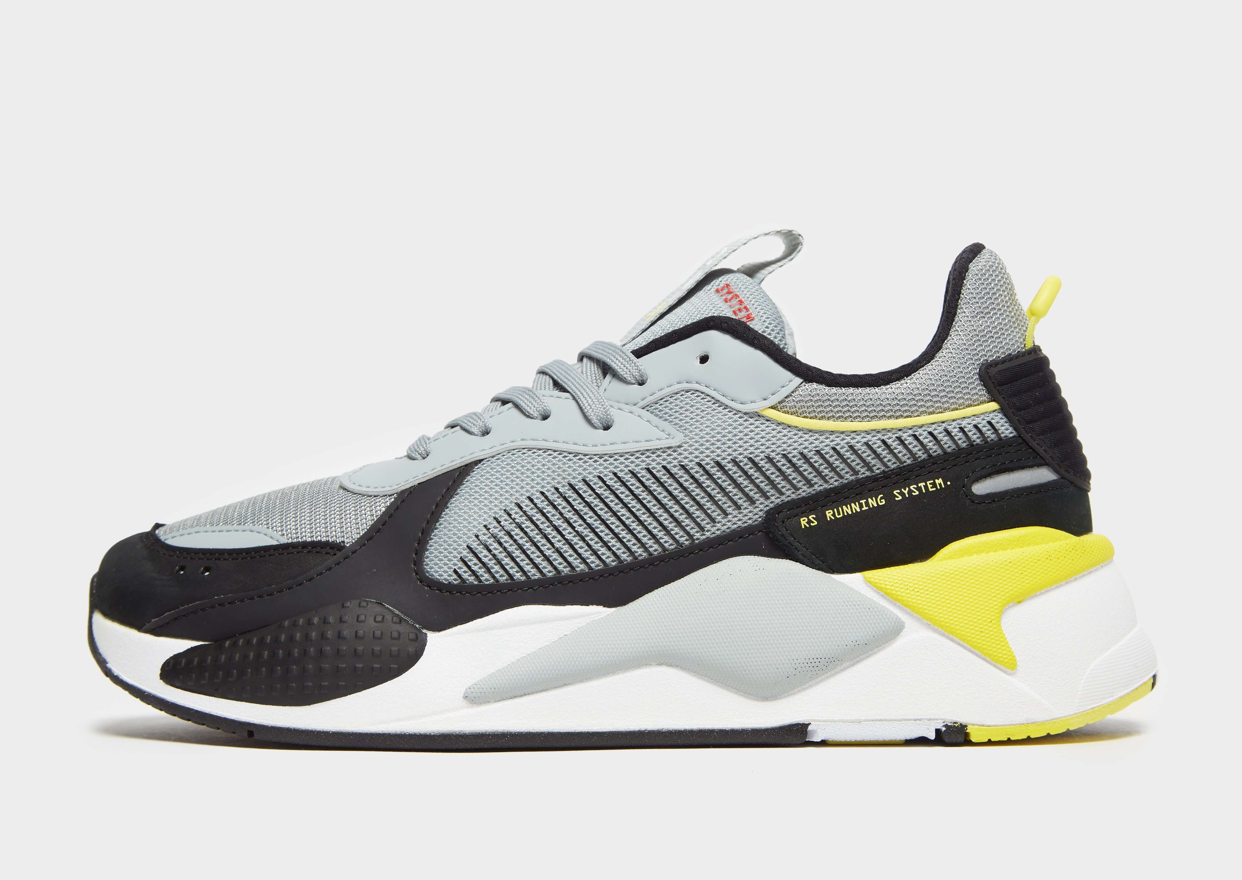 PUMA RSX Toys Shop online for PUMA RSX Toys with JD