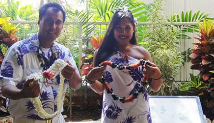 Reserve your beautiful airport lei greeting hawaiian lei reserve your beautiful airport lei greeting m4hsunfo
