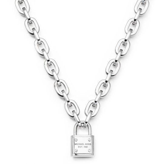 oval heavy with s images lynn silver men rolo lock chain padlock necklace search oxidized todd