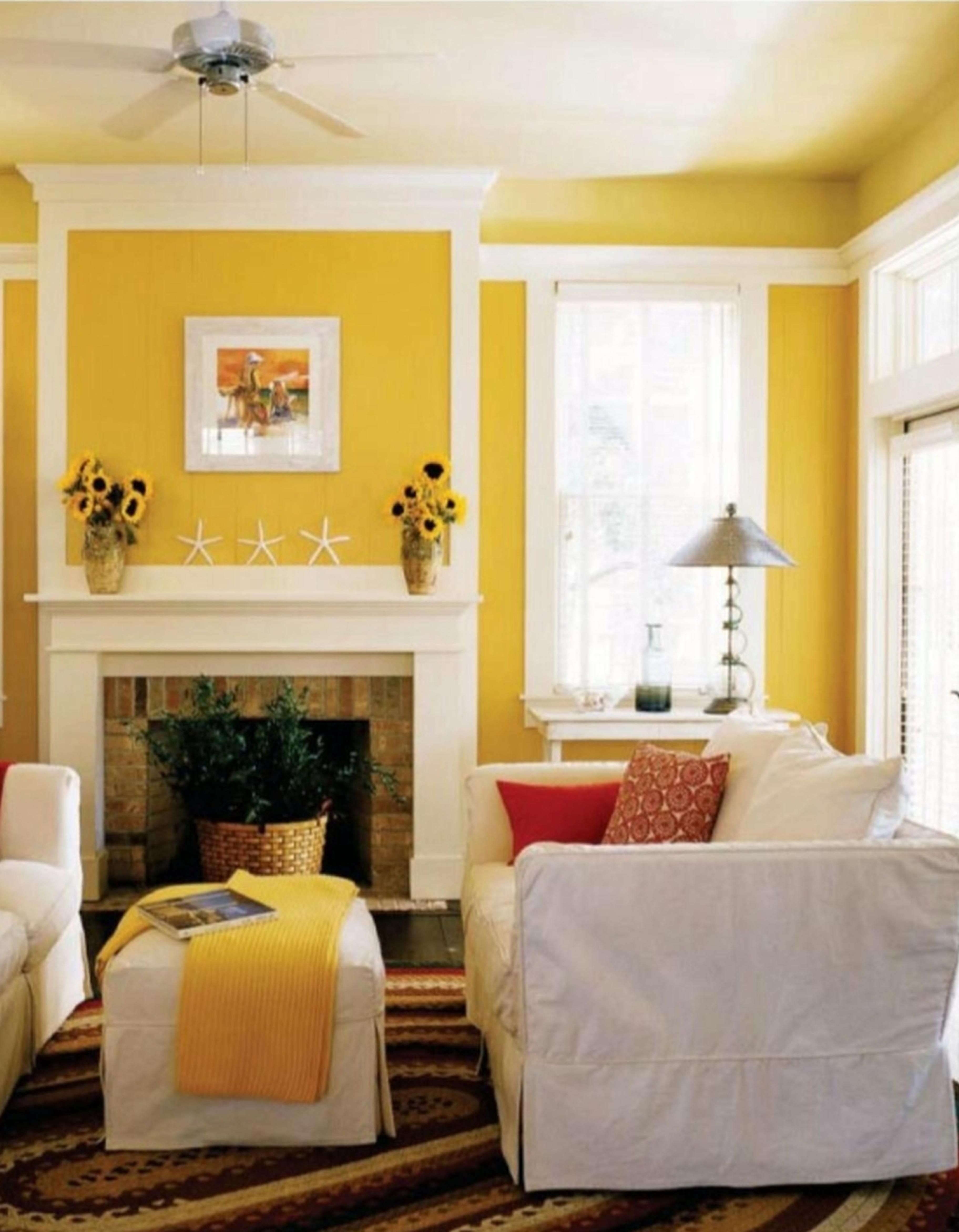 Feel Like You Got A New Home With Home Improvement -- Click image to ...