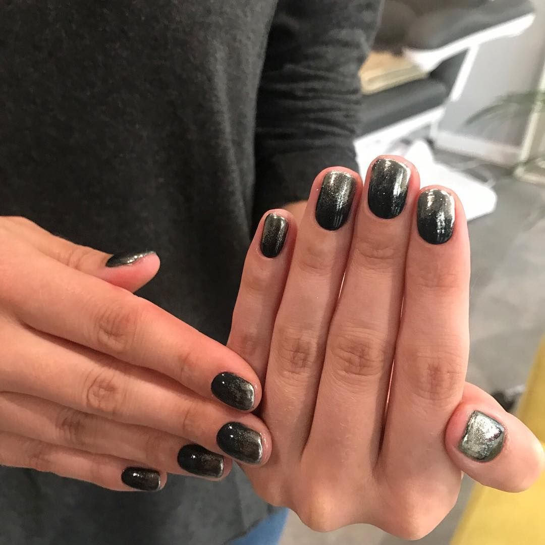 Nails the best styles and designs for nails in