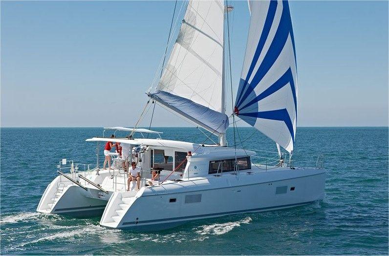 4 cabin catamaran bodrum sailingturkey catamaran