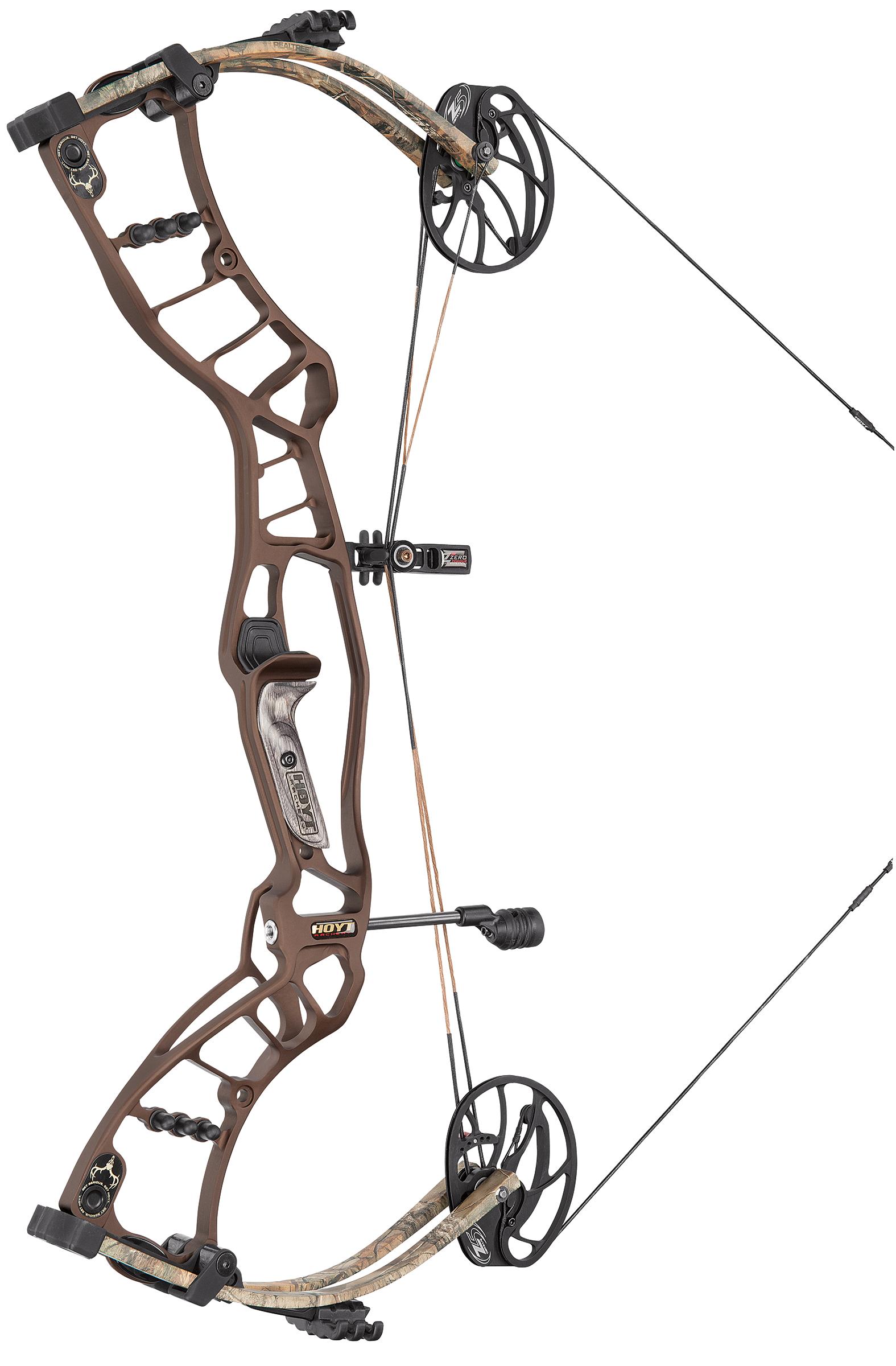 Hoyt Nitrun Bow - Fantastic!   Bue   Pinterest   Archery, Compact ...