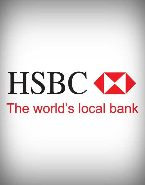 hsbc bank bangladesh, hsbc bank bangladesh logo, hsbc bank