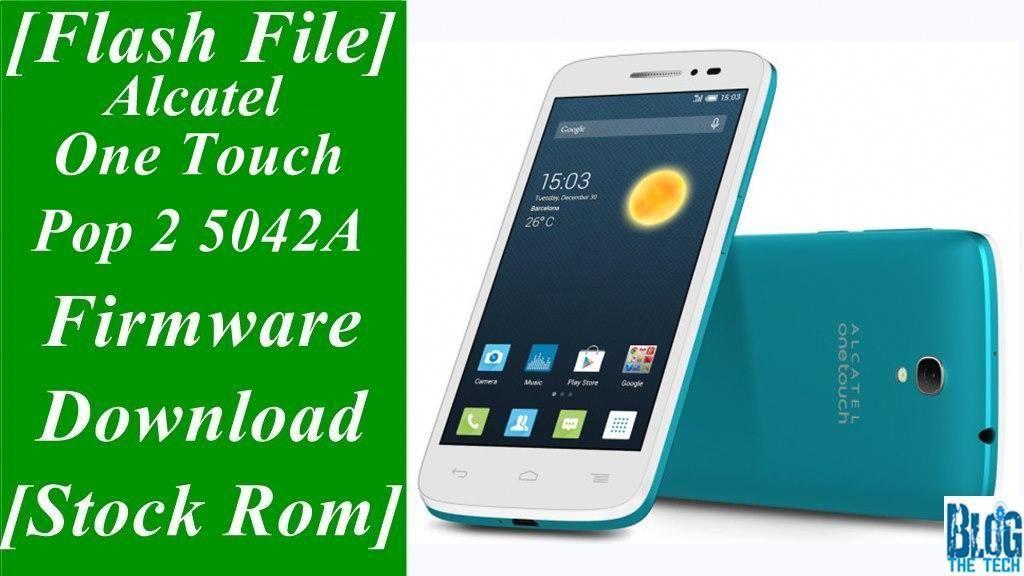 Alcatel Linkzone 4G Lte Mobile Hotspot Alcatel Kids Tablet Case