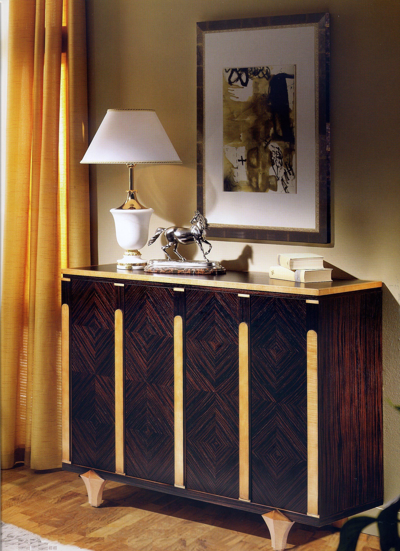 Recibidor Muebles Muebles Para Tienda Muebles Clásicos