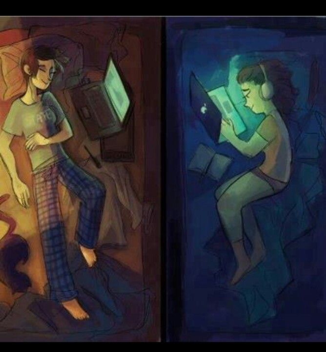 You know you do this when you're in a #LongDistanceRelationship