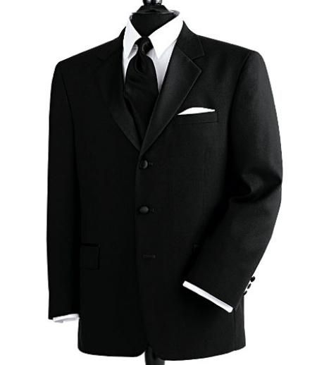 f7568907b5a There are different tuxedo styles available in the clothing outlets or  stores