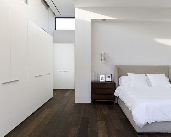 Bedroom Design Pictures Remodel Decor And Ideas Page 75 Bedroom Flooring Modern Bedroom Design Minimalist Bedroom
