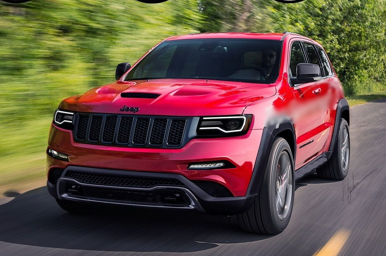 Pin By Transformer On Car I Would Like Jeep Grand Cherokee Srt Jeep Grand Cherokee Jeep Grand