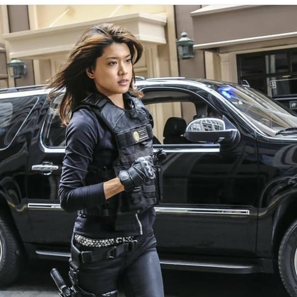 Hawaii 5 0 On Instagram Which Season Is It Kono Konokalakaua