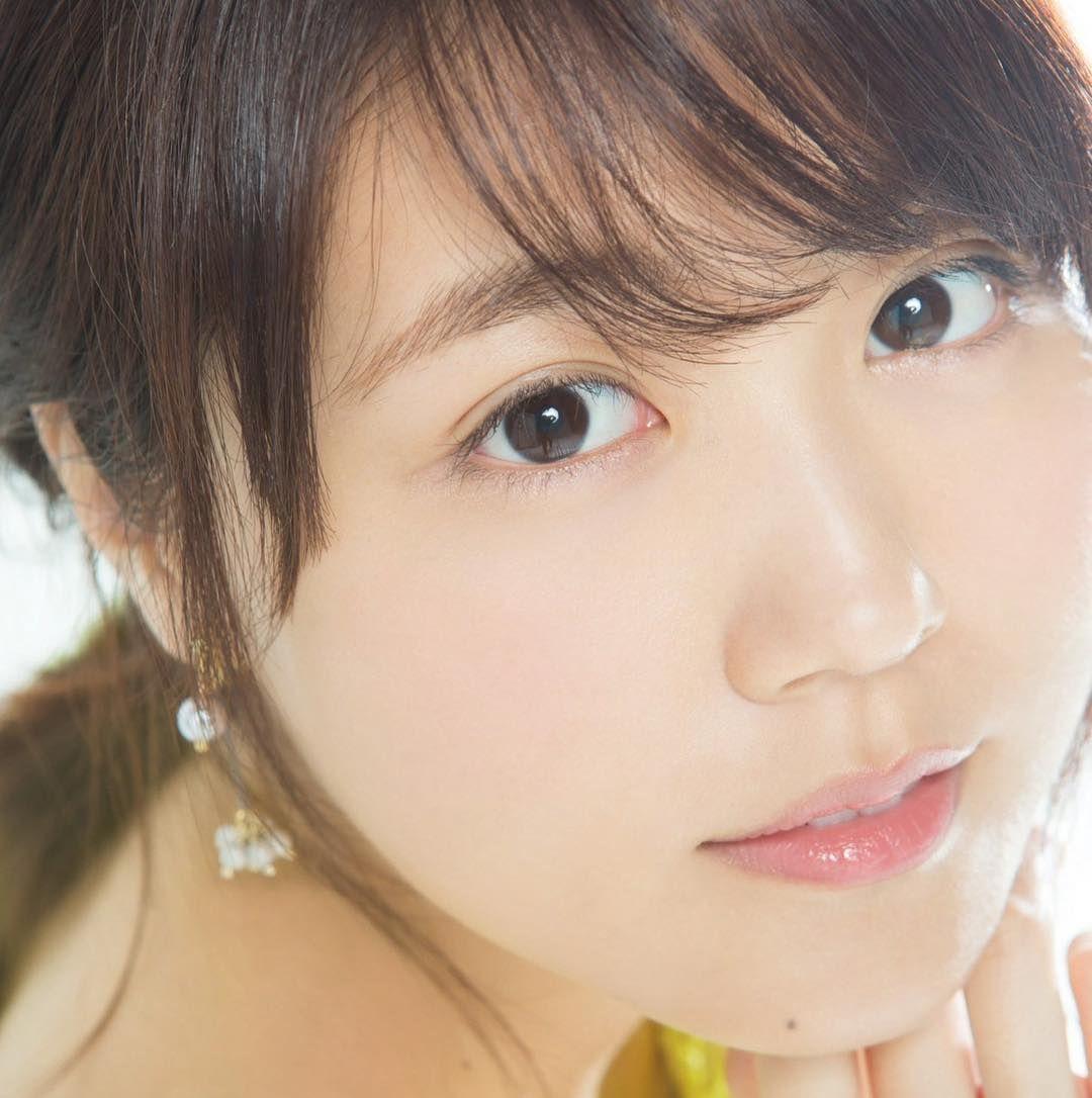 kasumi arimura メイクアップ いいね!116件、コメント1件 ― 有村架純fan page♩さん(@kasumi___fan)のInstagramアカウント: 「#有村架純」