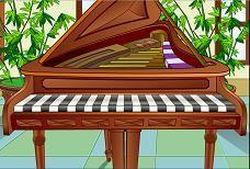 Muzik Oyunu Oyna Http Muzik Oyunuoyna Com Piano Games Piano Play Game Online
