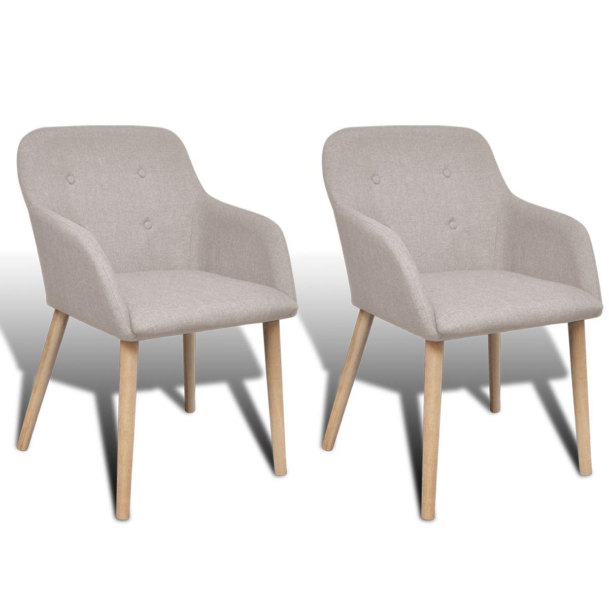 2 4 6x Stuehle Stuhl Stuhlgruppe Esszimmerstuehle Esszimmerstuhl Armlehne Eiche Mit Bildern Esszimmerstuhle Moderne Stuhle Wohnzimmersessel