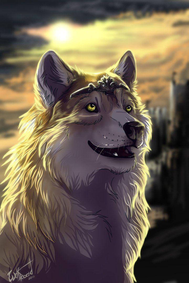 Картинки волки красивые фэнтези, картинки для презентации