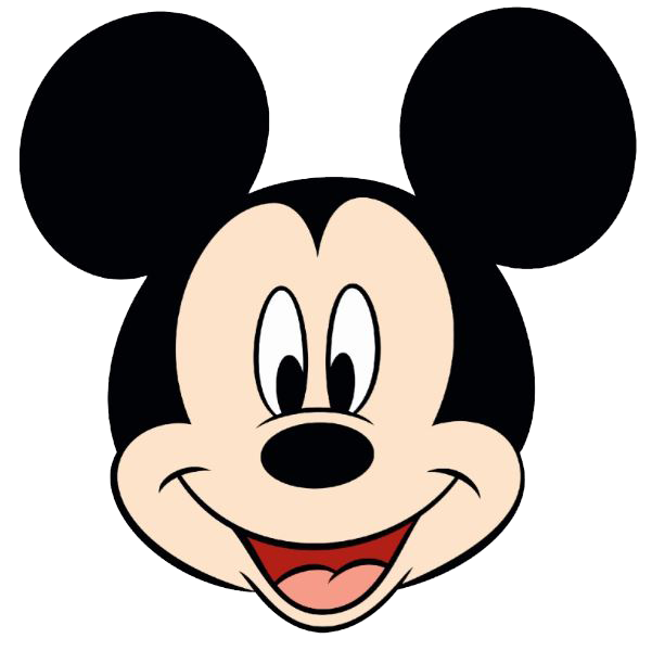 Mickey Goofy Mouse Minnie Pluto Png Free Photo Mickey Mouse Images Mickey Mouse Cartoon Mickey Mouse Wallpaper