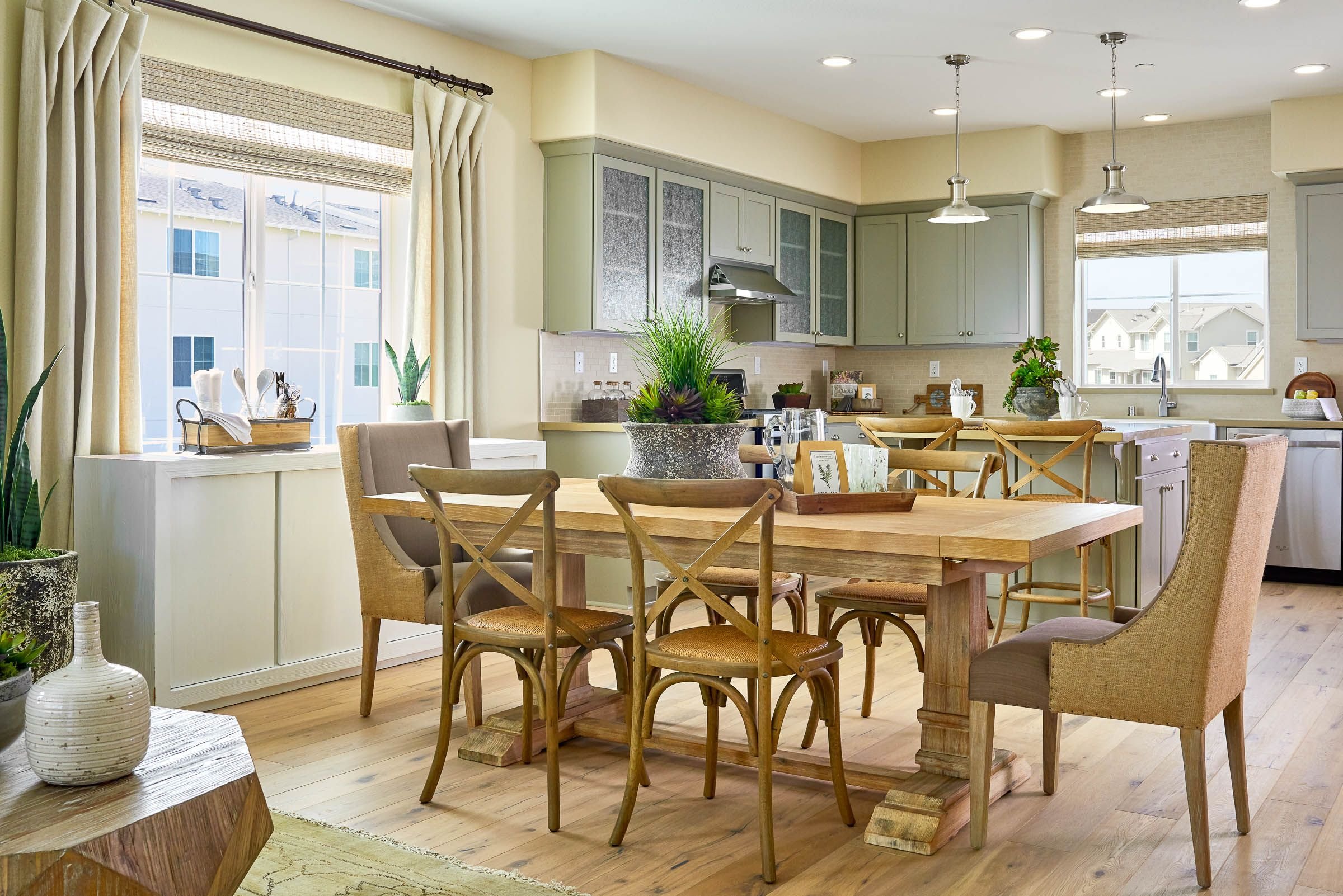 The Strand At Bayshores  The Strand At Bayshores In Newark Ca Custom The Strand Dining Rooms Inspiration Design