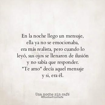 Google Quotes Pinterest Frases Amor Y Citas