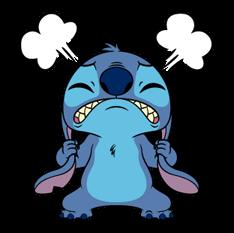Lilo Stitch Dessin Stitch Dessins Disney Dessin Kawaii